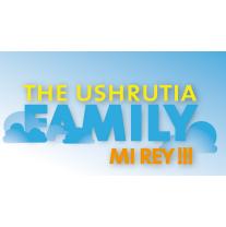 Familia urrutia