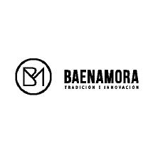 Baenamora