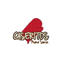 Caseritos