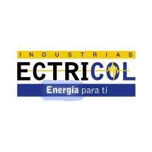 Ectricol