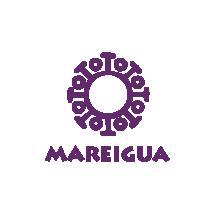 Mareigua