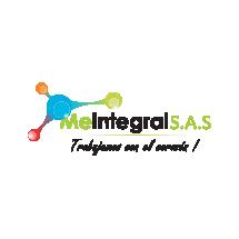 Meintegral