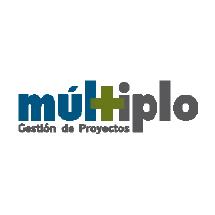 Multiplo