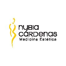 Nubia Cardenas