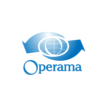 Operama