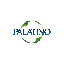Palatino