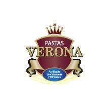 Pastas Verona