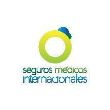 Seguros medicos internacionales