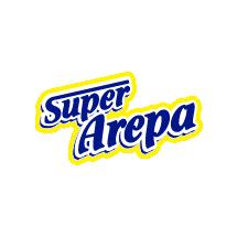 Super Arepa