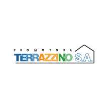 Terrazino