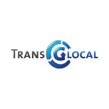 Transglocal
