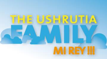 La Familia Ushrutia