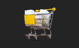 Pasos para ofrecer productos Online