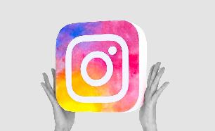 Estrategias para Instagram